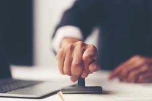 mitos sobre la traduccion jurada