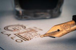 Quien puede realizar una traduccion jurada